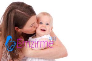 emzirirken hamile kalmak